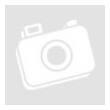 YBike Glider XL zöld – háromkerekű gyerek roller