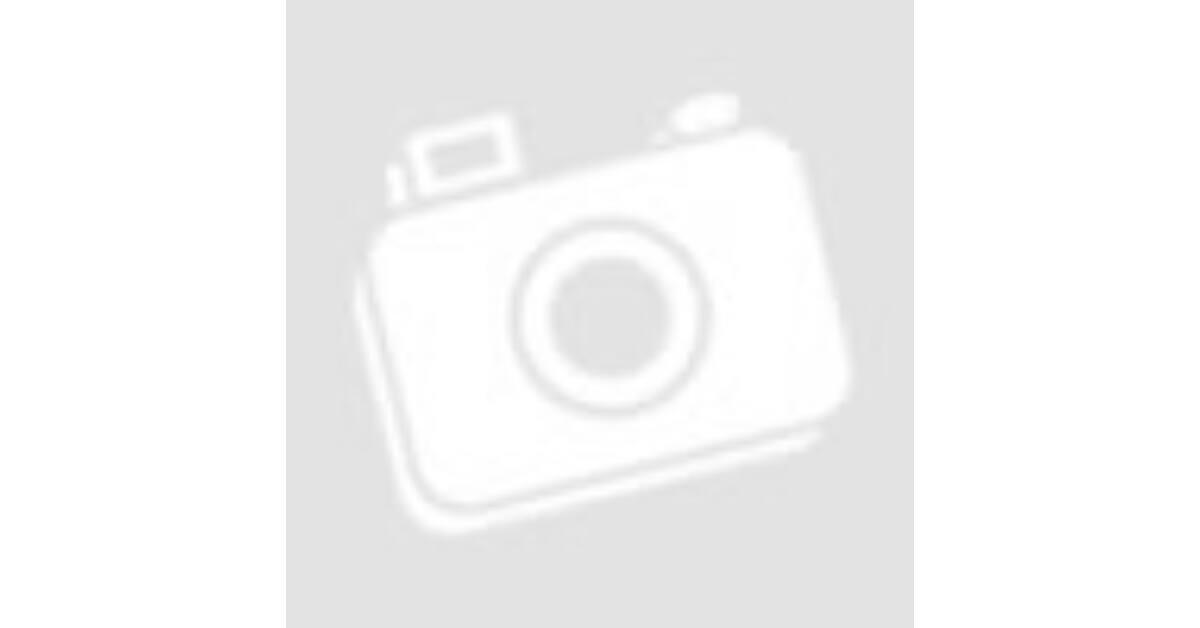 merevedési fiú 6 éves)