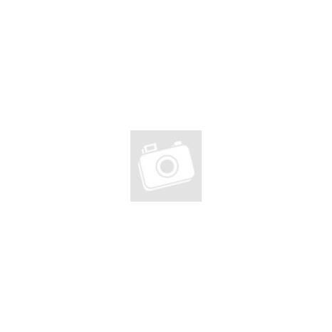 Indián sátor, szőnyeggel és zászlóval pasztell rózsaszín – Little Dutch Kalandsátor