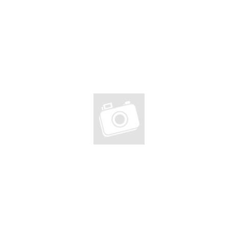 Bobo-Car – Piros színű BoboCar járgány