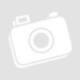 Bobo-Car gumi kerékkel – Piros színű  gyerekjárgány
